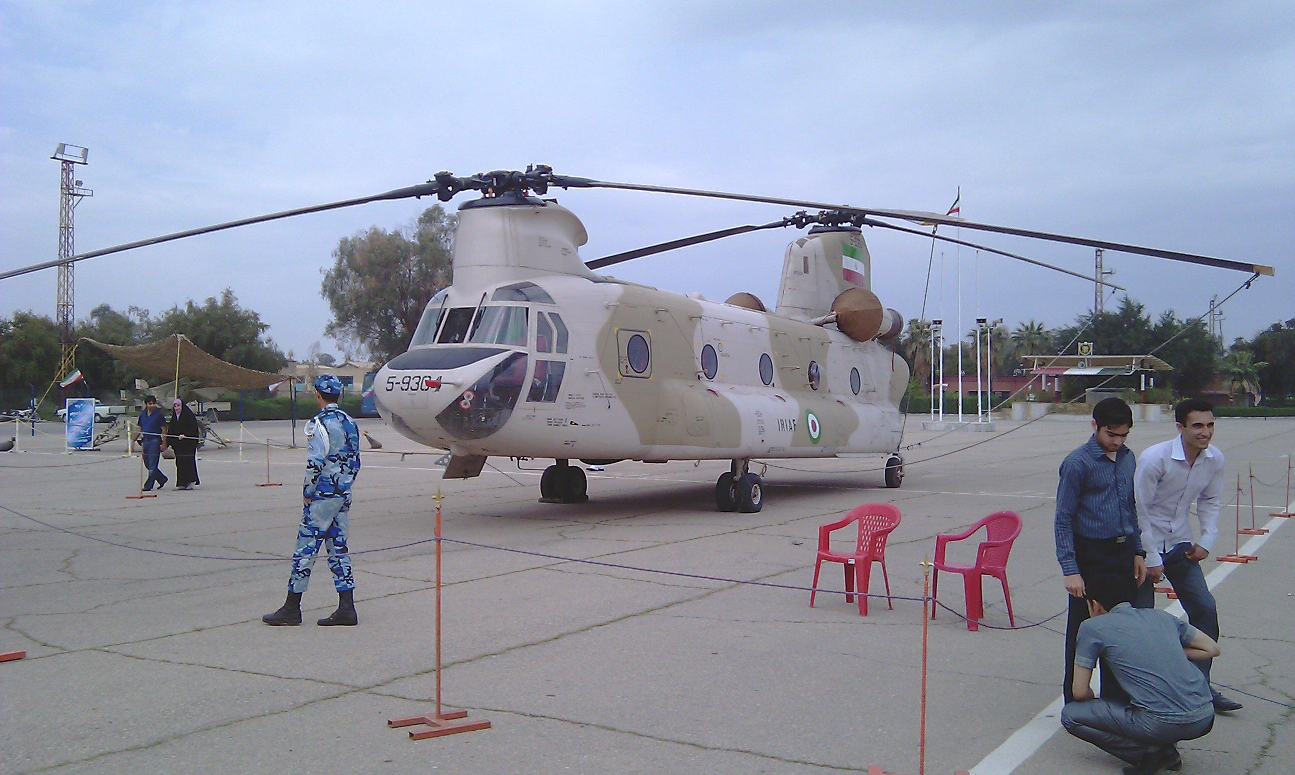 تصویر: http://behnamdk.persiangig.com/air%20plane/IMAG0339.jpg